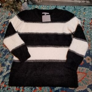 NWT Marc New York Anthony Marc Sweater Size M